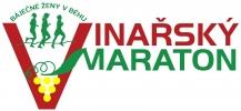 Vinařský maraton