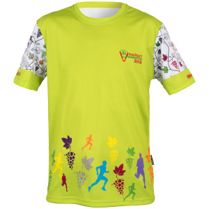 bezecke-triko-john-vinarsky-maraton-2015-2
