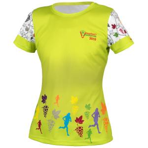 bezecke-triko-vinarsky-maraton-2015-2