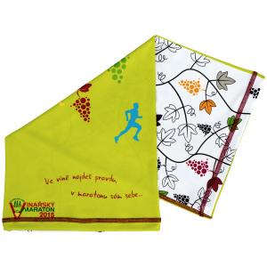 multifunkcni-satek-vinarsky-maraton-2015-2